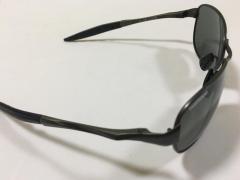 Shimano Sunglass Metal Frame (Polarised)