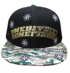 OBOF Cap