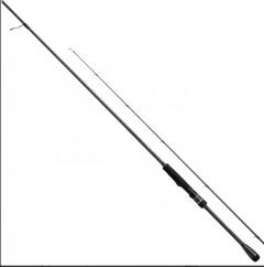 Bnib Tailwalk Eginn Rod