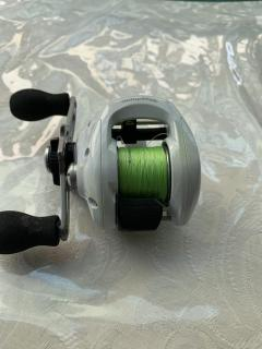 Shimano Stephano ci4