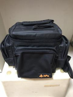 HPA Chest Pack (Luring Bag)