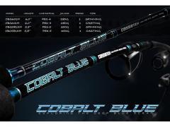 Storm Cobalt Blue (BC)