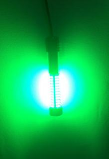 BACK BY POPULAR DEMAND!  NEW GREEN SOTONG Led LIGHT.