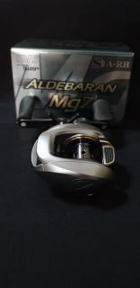 Bnib Shimano Aldebaran Mg7