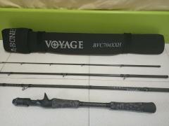Bone Voyage BVC704XXH