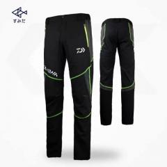 Daiwa Pants