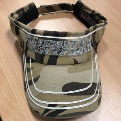 OBOF visors! Rare!!!