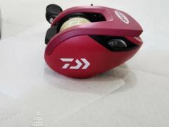 DAIWA Z2020