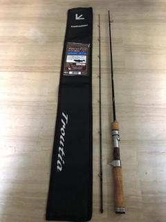 WTS> Tailwalk Rod Troutia 55ML/C