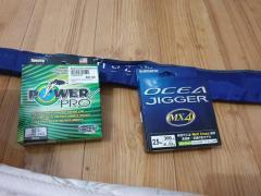 Daiwa BG MAGSEALED 5000 Real