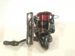 Shimano Stradic CI4+ 2500B
