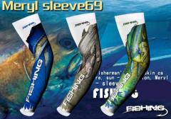 Fishing Arm Sleeves high quality