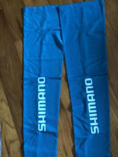 Shimano Sleeve size L