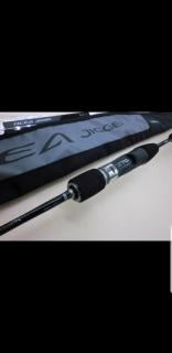 Looking for Ocea Jigger rod B604/05