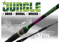 Feed Jungle PE4  JBS-66XH ($100 fast deal!)