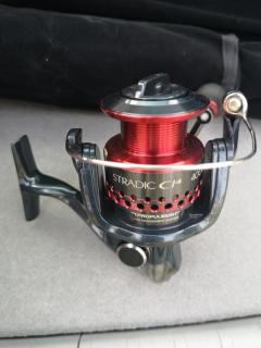 2 days special Clearing some reels!