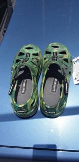 Brand New Shimano evair sandal