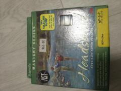 Price reduced!!     G. Loomis fly rod ..fly reel..and more!!