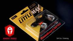 Cheap / Original / New Evergreen-LittleMax (Black)