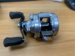 Reserved New Catalina Bay Jigging 100 H-L