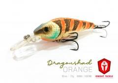 New / Cheap diving lizard