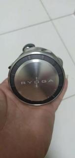 Ryoga 2020HL