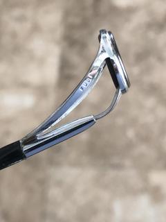 Shimano Caranx Kaibutsu PE 6-8 Casting Rod