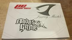 JM PE5N (Monster Game)