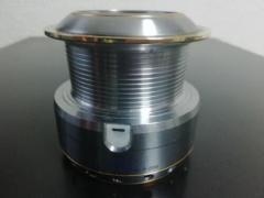 Daiwa certate hyper custom 4000h PE spool