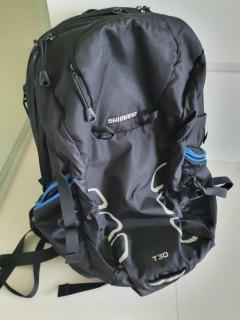 Shimano T30 Backpack Buyer backed out (repost)
