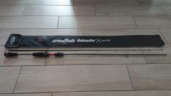 Storm Switchblade SBC632L