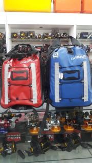 Hasamu Waterproof 20L BackPack (New)