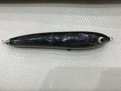 Carpenter GT-Y140 abalone stick bait