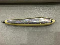 Carpenter GT-Y160 fishing lure