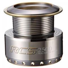 Looking for RCS 2500 Spool