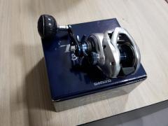 Shimano Tranx 301HG