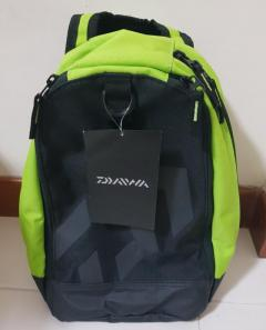 Daiwa shoulder bag
