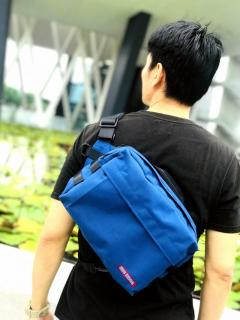 Urban Everyday Sling