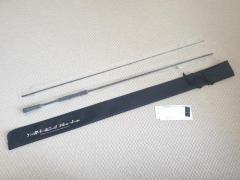 Yamaga Calista TZ Nano 82ML Eging Rod
