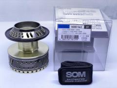 SOM NL 16000 V2 fits 2019 Stella - BNIB