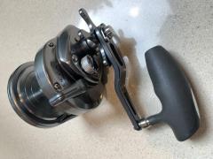 Shimano Ocea Jigger OJ5000P