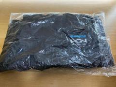 Brand new Shimano Jacket Size XL
