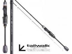 Reserved - Tailwalk AJIST TZ 69/SL