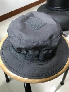 HELIKON-TEX CPU HAT
