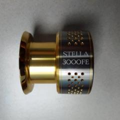 Buying new or mint Stella 3000FE SPOOL