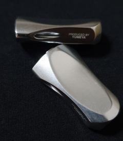 Shimano Yumeya knob