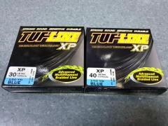 Brand new Tuf Line Xp