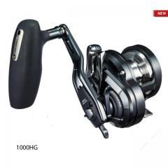 WTB Ocea Jigger F custom1000HG