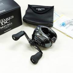 Shimano Antares DC MD (Left)