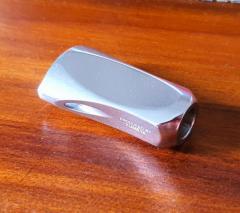 Shimano Yumeya Aluminium Sensitive Knob